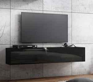 Tv Schwarz Top Tv Transmitter Rohde U Schwarz Kw Liquid Cooled With
